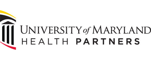 UMHP-Health-Logo-large